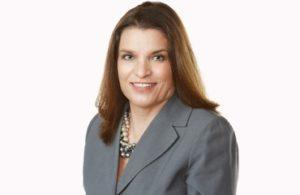Andrea Come - Mortgage Consultant - Charlotte NC